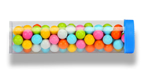 coloredcandies
