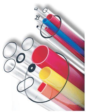 CustomPlasticTubes