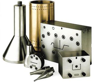 MetalMolds-1